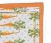 Prosop de bucatarie Carrot Collection 50x70 cm