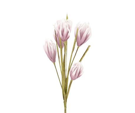 Изкуствено цвете Jerome