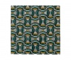 Tocator African Vibes Blue