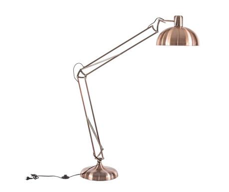 Podlahová lampa Alison