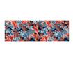 Nadstolnjak Kimono Carpe 45x140 cm