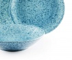 18-dijelni servis za jelo Granito Blue