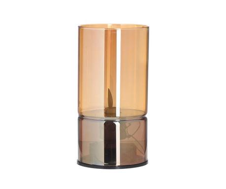 Decoratiune luminoasa Amber Light