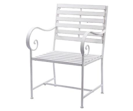 Židle Leda