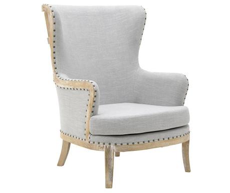 Fotelja Cara