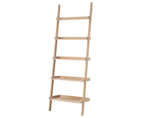 Regal Staircase Wide Cream
