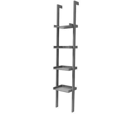 Regal Staircase Narrow Grey