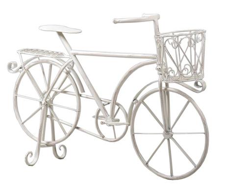 Suport pentru ghivece Bicycle