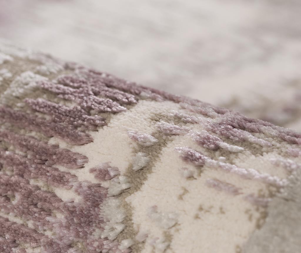 Preproga Bolero Lavender 80x150  cm