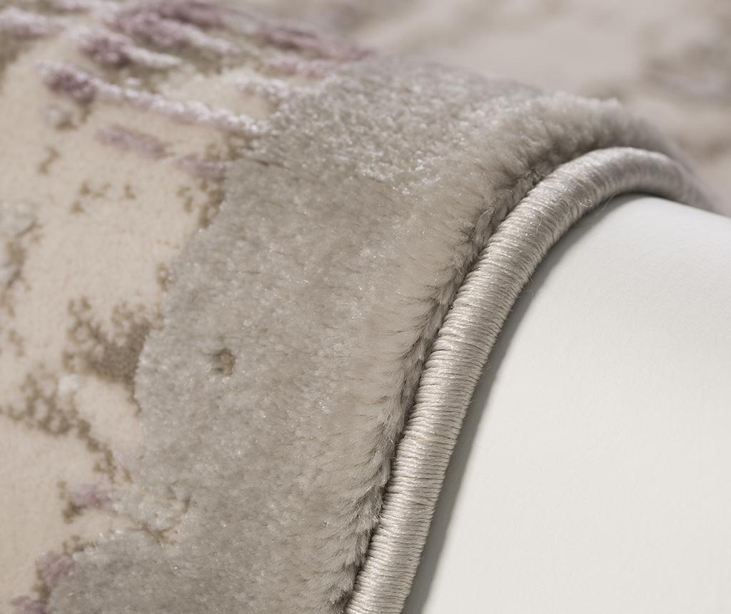 Preproga Bolero Lavender 200x290 cm