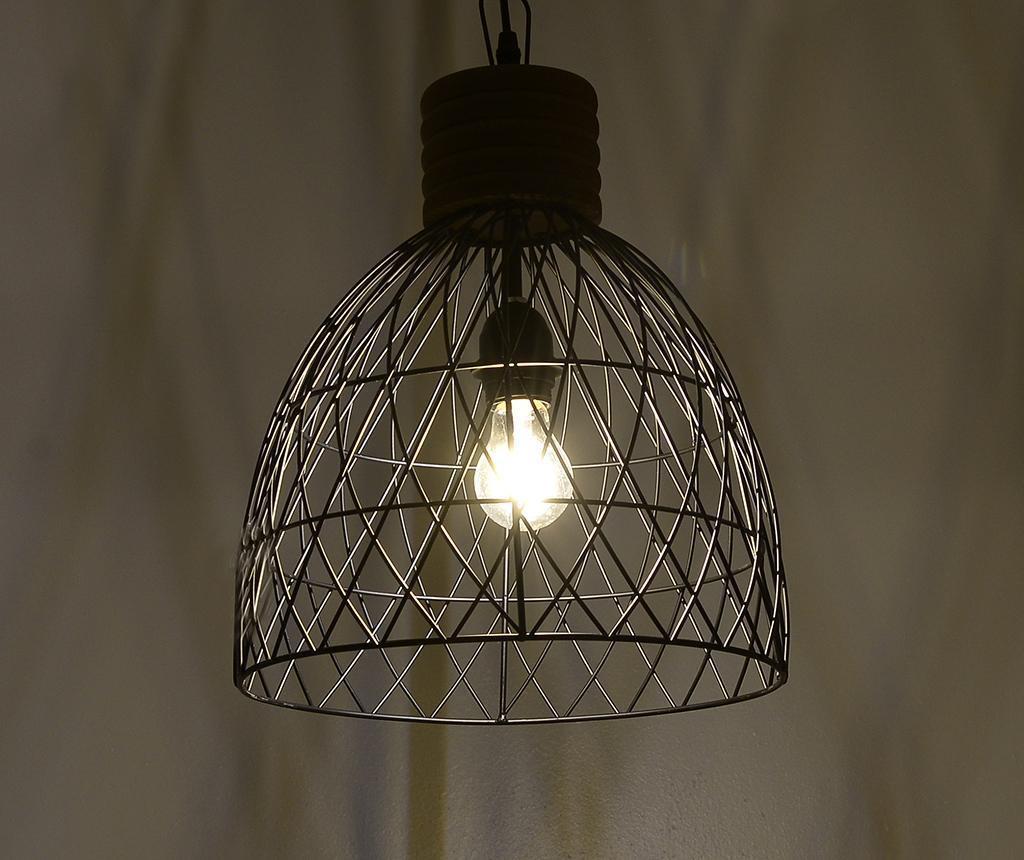 Luminaire Csillár