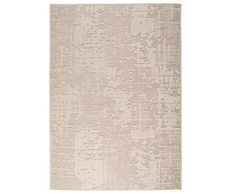 Covor Espen Ivory Powder 80x150 cm