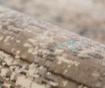 Килим Inca Ocean 120x170 см