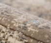 Tepih Inca Ocean 120x170 cm