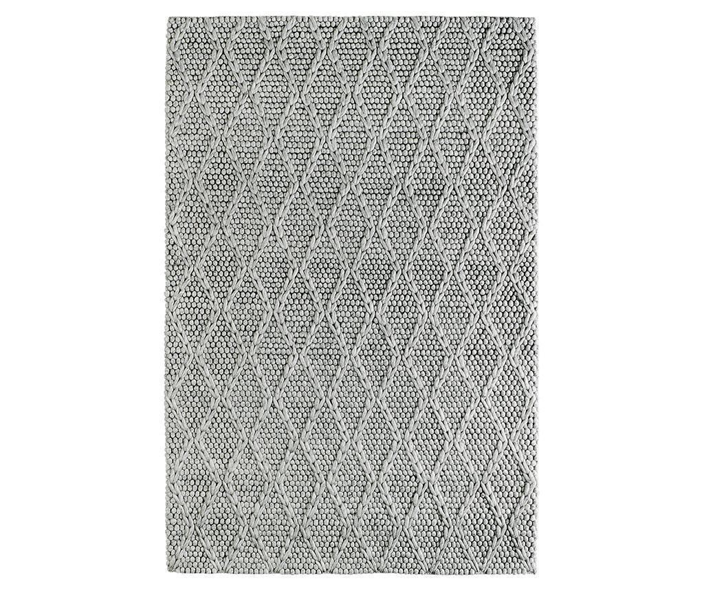 My Studio Silver Szőnyeg 160x230 cm