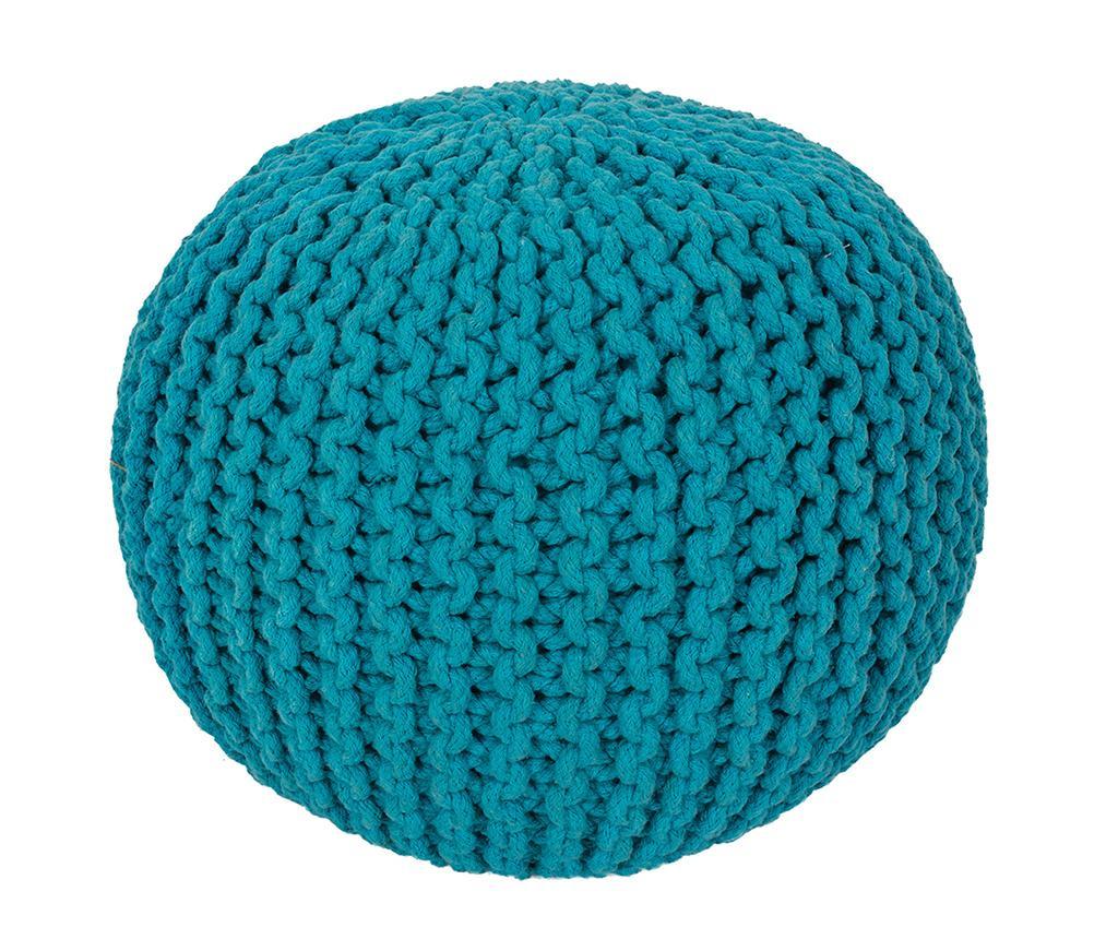 Blazina za sedenje Cool   Turquoise