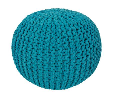 Jastuk za sjedenje Cool   Turquoise