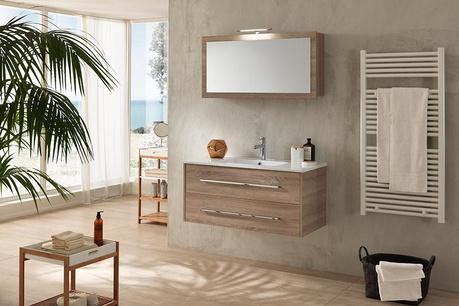 Kupaonica TFT Home Furniture