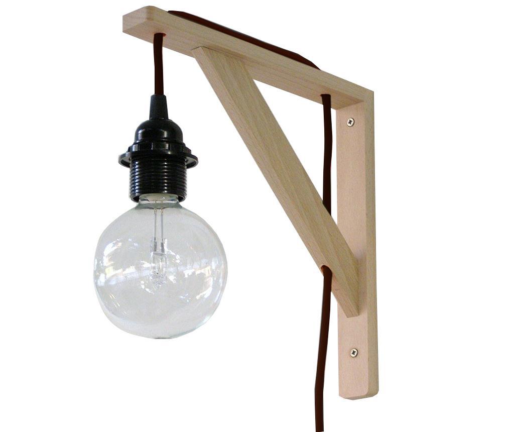 Zidna svjetiljka Whim