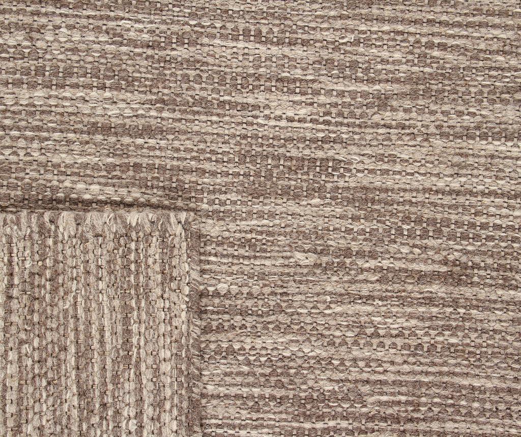 Preproga Kilim Trento Beige 160x230 cm