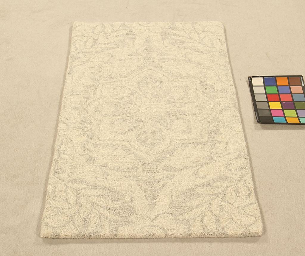 Covor Bruges Beige 160x230 cm