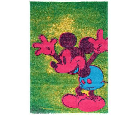 Preproga Disney Mickey Pop Art