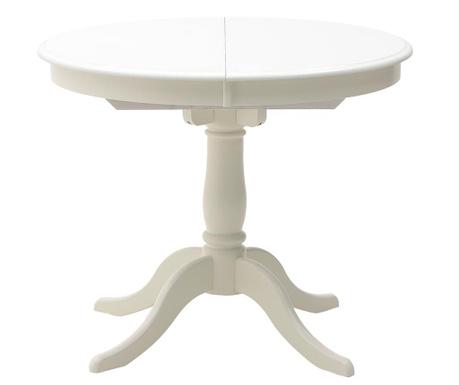 Stół rozkładany Violet