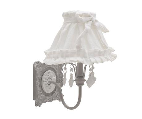 Zidna svjetiljka Amanda