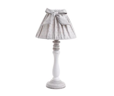 Lampka nocna Mary Bow