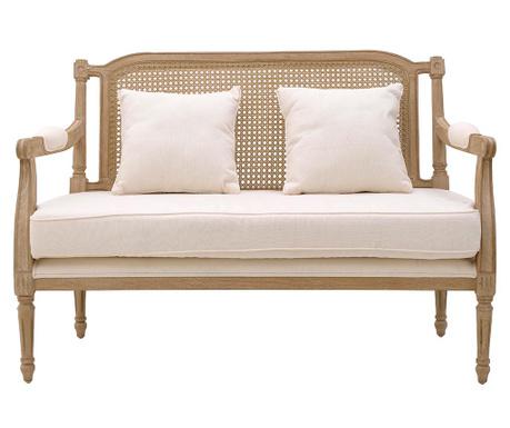 Sofa Leonard