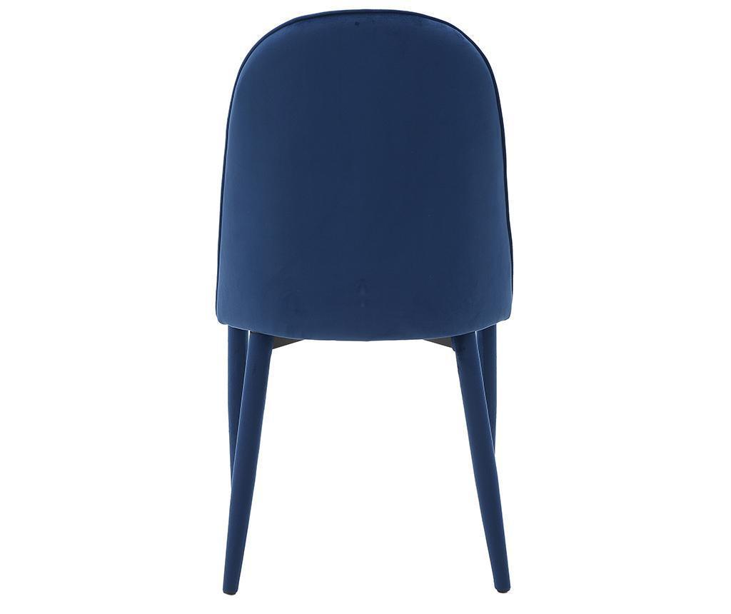 Stolica Jessenia