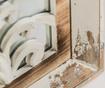 Огледало Calcutta