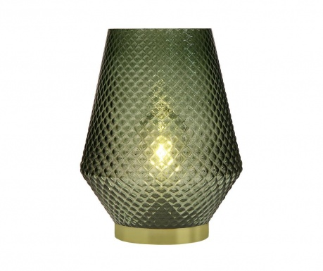 Noćna svjetiljka Vance Green