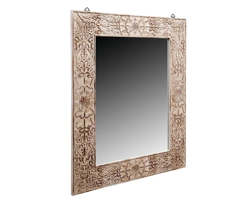 Огледало Decape Cream
