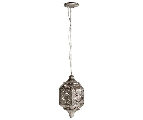 Závesná lampa Oran