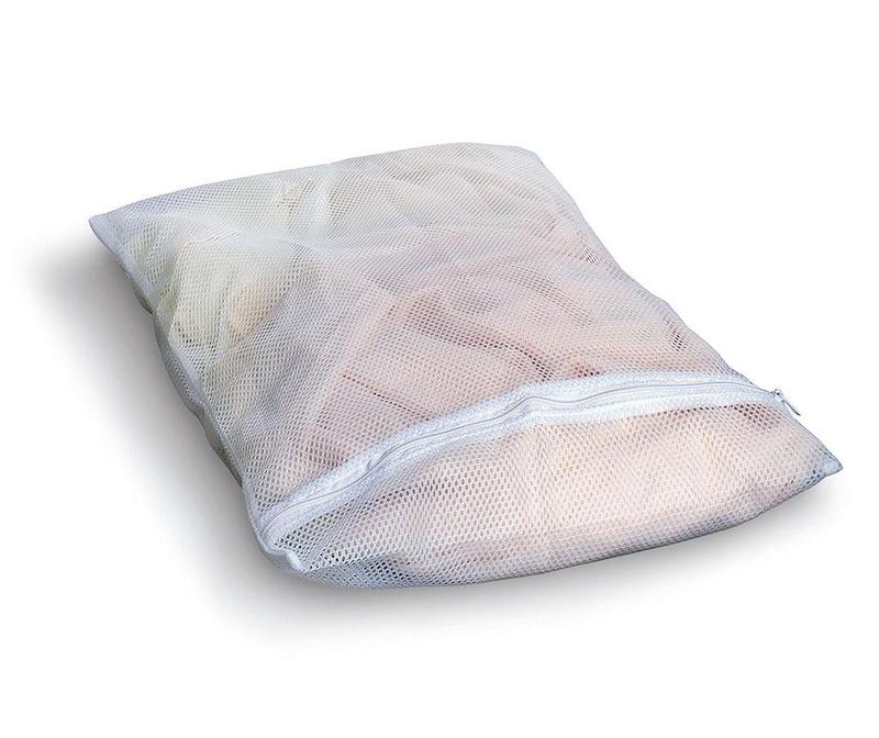 Navlaka za pranje osjetljivog rublja Mesh S
