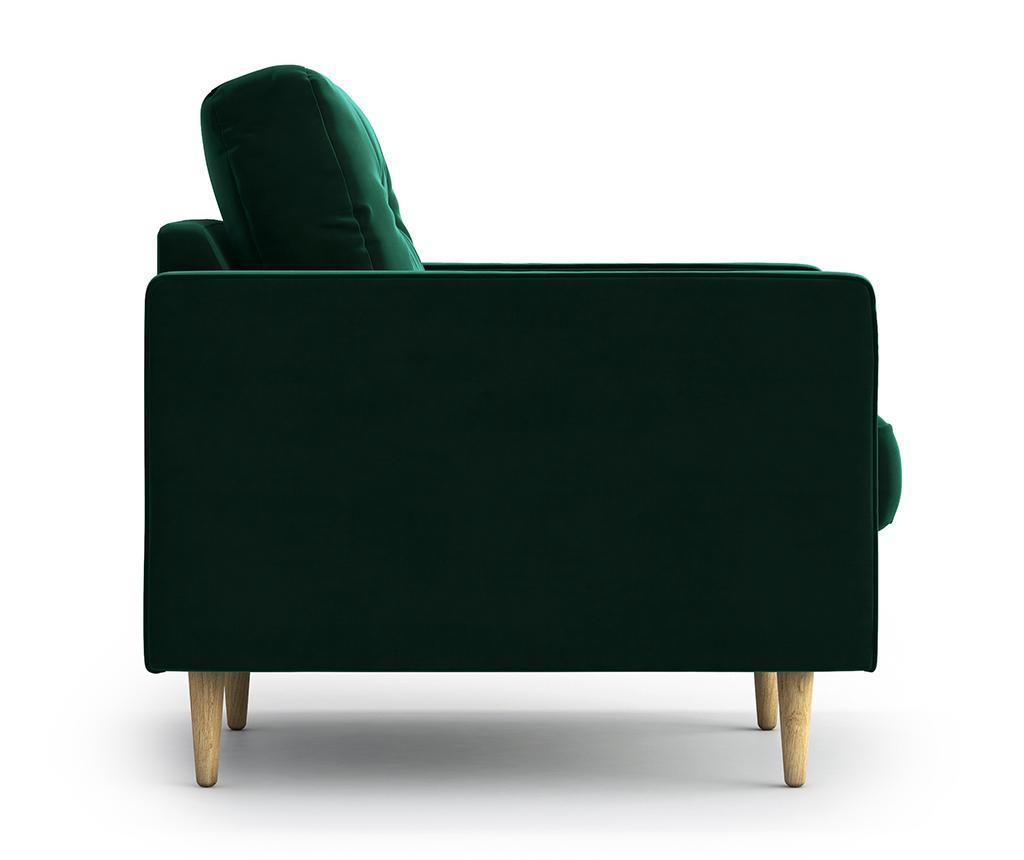 Esme Riviera Green Fotel