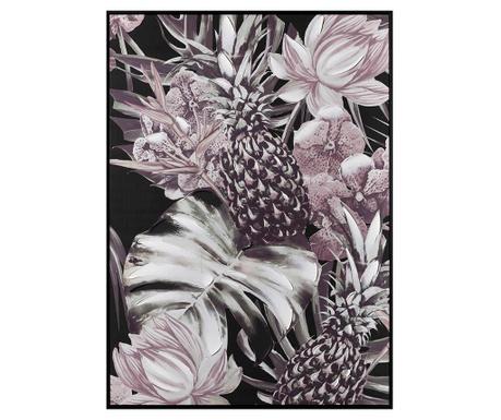 Πίνακας Exotic 100x140 cm