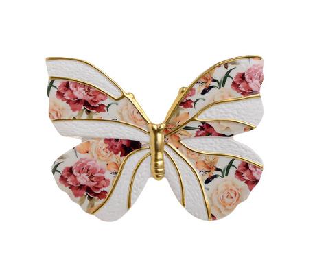 Decoratiune de perete Butterfly