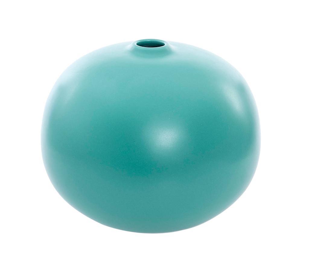 Vaza Bubble M