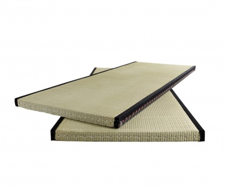 Tatami tepih Tradition 100x200 cm