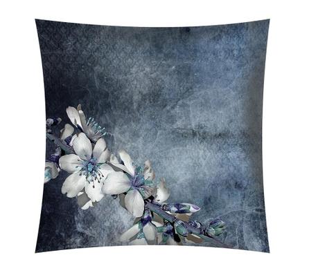 Poduszka dekoracyjna Texture 45x45 cm