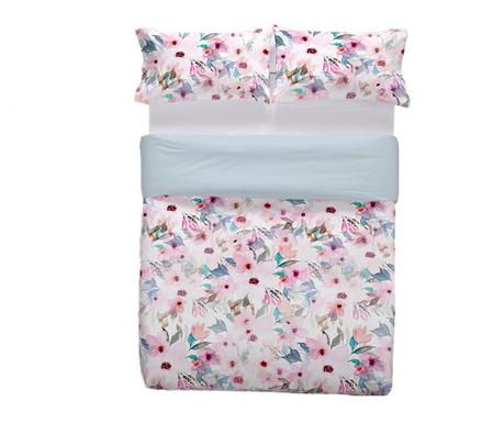 Zestaw na łóżko Double Talaia Multicolor