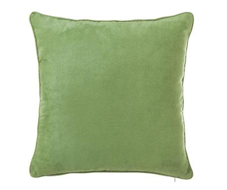 Διακοσμητικό μαξιλάρι Antelina 45x45 cm