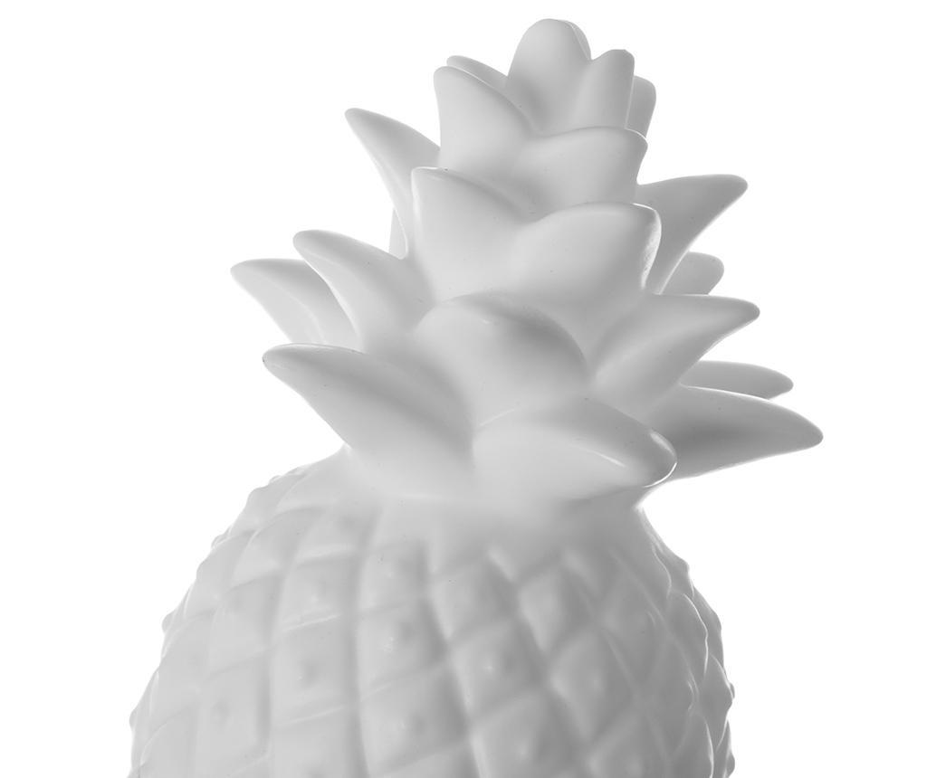 Lampa de veghe Pineapple Abi