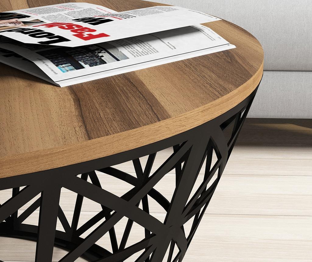 Stolić za kavu Modernist Slim