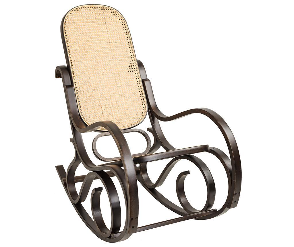 Люлеещ стол Ben