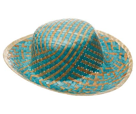 Καπέλο Kristen Blue