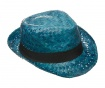 Шапка Pewter Blue
