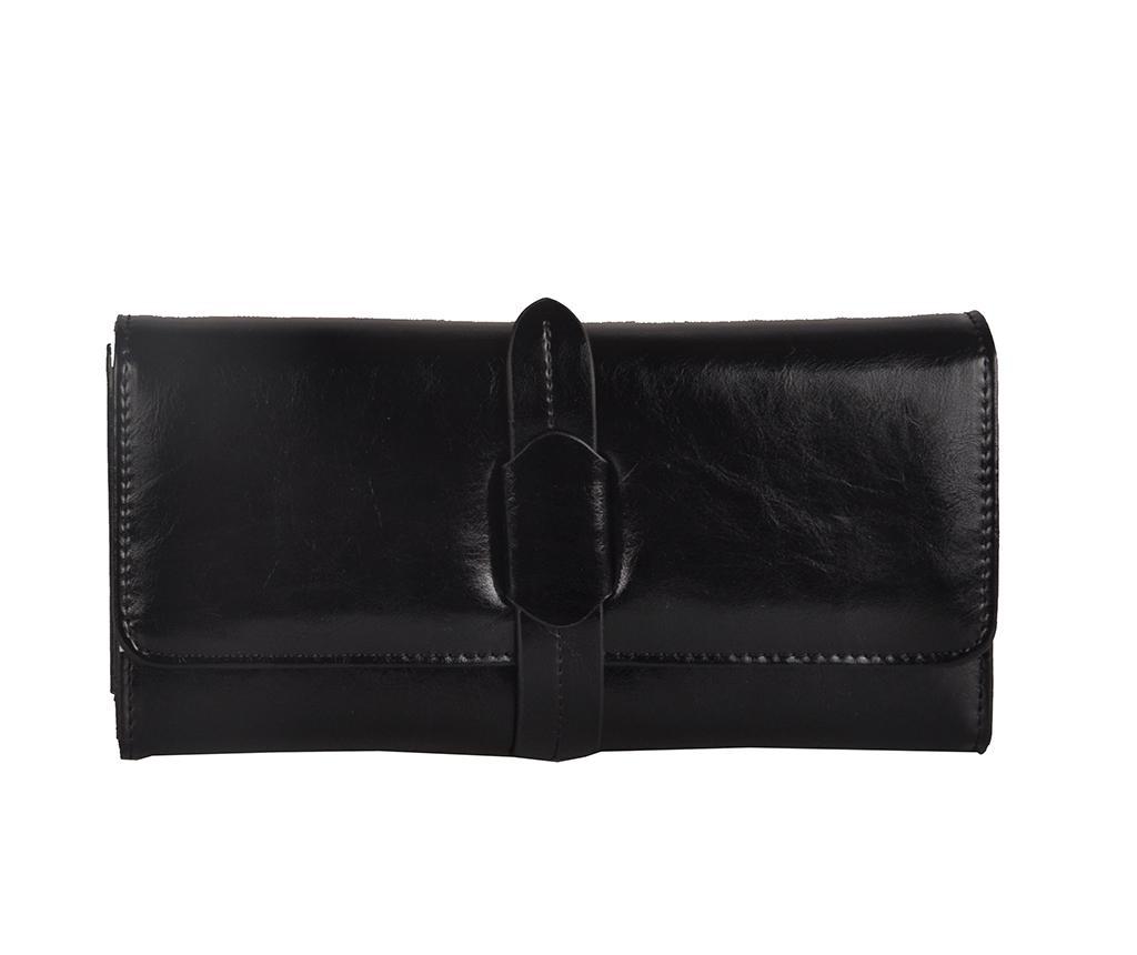 Ženska denarnica Imelda Black